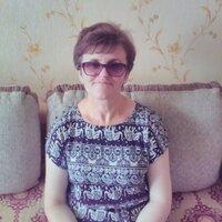 Татьяна, 51 год, Рак, Николаев