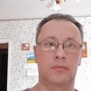 Владимир 47 Санкт-Петербург