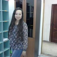 Aigerim, 36 лет, Скорпион, Алматы́