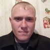 Roman, 29, Darasun