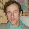 Andrey, 50, Palekh