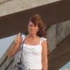Валентина, 54, г.Выборг