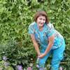 Гульгина, 41, г.Уфа