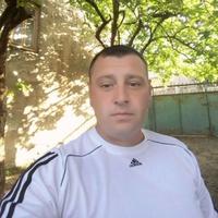 zura, 42 года, Дева, Тбилиси