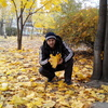 Сергей, 46, Горішні Плавні
