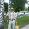 Михаил Стати, 67, г.Магадан