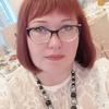 Екатерина Радаева, 37, г.Ульяновск