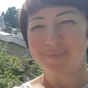 Натали 46 лет (Лев) Псков