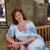 Елена Французова, 48, г.Тольятти