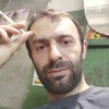 Виктор, 34, г.Калуга