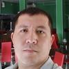 Халк, 34, г.Абакан