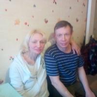 baltek87, 44 года, Лев, Вологда