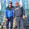 Владимир, 60, г.Минусинск