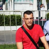 денис, 38 лет, Лев, Москва