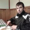 Roman Mezencev, 32, Troitsko-Pechersk