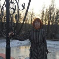 Татьяна, 48 лет, Овен, Тольятти