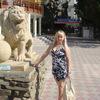 Мерелин, 36, г.Курган