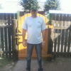 Эдуард, 46, г.Красногородское