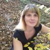Галина, 38, г.Киев