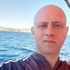 Aleksandr, 30, Norilsk