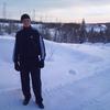 Дмитрий, 28, г.Коломна