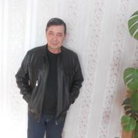 александр, 62 года, Дева, Черемшан