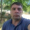Роберт, 40, г.Москва