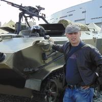 Vitalek, 43 года, Близнецы, Омск
