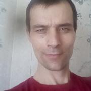 Александр 34 Ростов-на-Дону