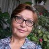 Алла, 67, г.Ижевск