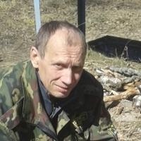 Андрей, 57 лет, Козерог, Москва