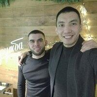 Дмитрий, 28 лет, Рыбы, Саратов