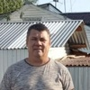Sergey, 46, Novosibirsk