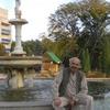 петр, 67, г.Конотоп