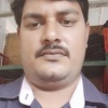 Ramanand B, 39, Bengaluru
