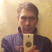 Ростислав 48 Дзержинск