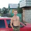 Равиль, 43, г.Кушнаренково