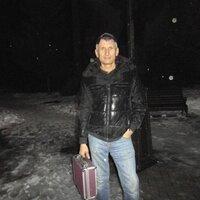 Вадим, 54 года, Козерог, Барнаул
