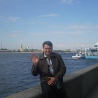 Андрей, 47 лет, Овен, Барнаул