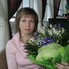 Светлана, 49, г.Диканька