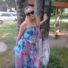НаСтЁнАॐॡ ॐζ )))))))), 31, г.Кемерово