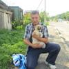Владимир, 55, г.Запорожье