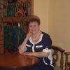 Надежда, 60, г.Иваново