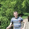 Дмитрий, 33, г.Курск
