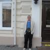 АЛЕКСЕЙ, 51, г.Ростов-на-Дону