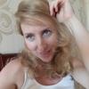 Mariia, 32, г.Анталия