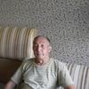 Эдик, 58, г.Кошки