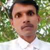 Aftab Khan, 26, Varanasi