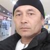 Ibragim, 46, Usinsk
