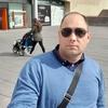 Ilya, 30, г.Барселона